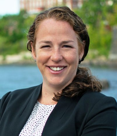 Megan Shea